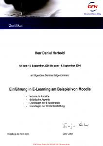 344-bestaetigung-e-learning_moderation_mit_moodle_daniel_herbold